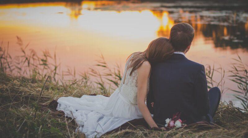 bryllupstraditioner